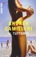 Cover of Il tuttomio