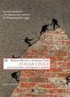 Cover of Italia civile