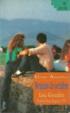 Cover of Brumas de octubre