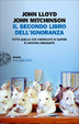 Cover of Il secondo libro dell'ignoranza