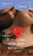 Cover of Il profumo delle rose selvatiche