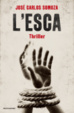 Cover of L'esca