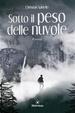 Cover of Sotto il peso delle nuvole