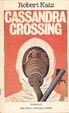 Cover of Cassandra Crossing