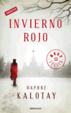 Cover of Invierno Rojo