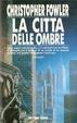 Cover of La Città delle ombre