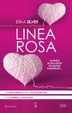 Cover of Linea rosa