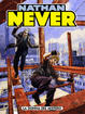 Cover of Nathan Never n. 227