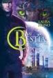 Cover of Mi bestia