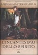 Cover of L'incantesimo dello spirito
