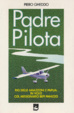 Cover of Padre pilota