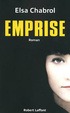Cover of Emprise
