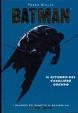 Cover of Batman - Il ritorno del cavaliere oscuro