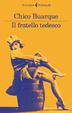 Cover of Il fratello tedesco