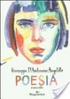 Cover of Poesia. Racconto