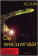 Cover of De Weduwnaar