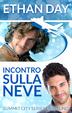 Cover of Incontro sulla neve