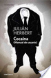 Cover of Cocaina/ Cocain