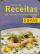 Cover of Caixa de Receitas: