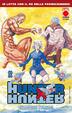 Cover of Hunter X Hunter vol. 28