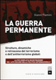 Cover of La guerra permanente