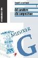 Cover of Dal carattere alla composizione