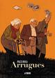 Cover of Arrugues