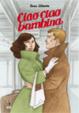 Cover of Ciao ciao bambina
