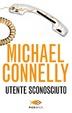 Cover of Utente sconosciuto