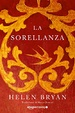 Cover of La sorellanza