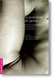 Cover of La produzione del genere. Ricerche etnografiche sul femminile e il maschile