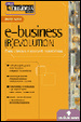 Cover of E-business (r)evolution