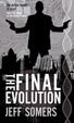 Cover of The Final Evolution