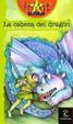 Cover of La Cabeza del dragón