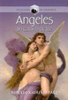 Cover of Angeles