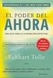 Cover of El poder del Ahora
