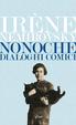 Cover of Nonoche