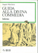 Cover of Guida alla Divina Commedia