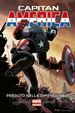 Cover of Capitan America vol. 1