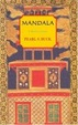 Cover of Mandala: A Novel of India