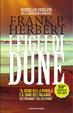 Cover of I figli di Dune