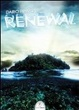 Cover of Renewal