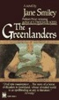 Cover of Greenlanders