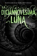 Cover of La diciannovesima luna