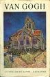 Cover of Van Gogh raconté par lui-même et par ses amis