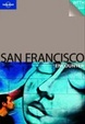 Cover of Lonely Planet San Francisco Encounter