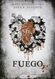 Cover of Fuego