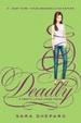 Cover of Pretty Little Liars, Vol. 14