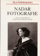 Cover of Fotografie