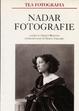 Cover of Fotografie